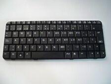 Keyboard  HP TX1000 508112-161 AETT8TPP120 MP-06776E0-9201 Español Spanish GCIIL