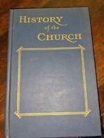 History of the Church Period 1 Vol. 6 Joseph Smith, Rare, LDS Mormon