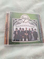 *Prince The Time The Original 7ven Condensate CD Symbol Rare Collectors Tour*