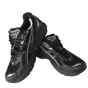 asics gt 2130 products for sale   eBay