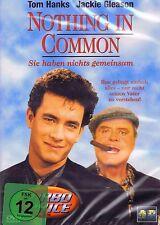 DVD NEU/OVP - Nothing In Common - Sie haben nichts gemeinsam (1986) - Tom Hanks