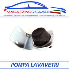 POMPA LAVAVETRI MANUALE FIAT 500 F/L FIAT 600 D/E D'EPOCA