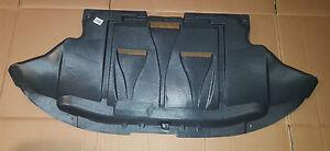 VW Passat B5, Skoda Superb MK1, Audi A4 B5 Guard Engine Undertray Under Cover