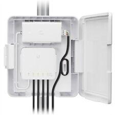 UBIQUITI NETWORKS COMMERCIAL USW-Flex-Utility Flex Switch Adapter Kit
