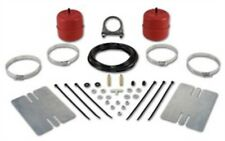 Suspension Leveling Kit-1000 Coil Spring Rear Air Lift 60789