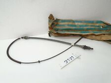 Oldsmobile 88 98 Emergency Parking Brake Cable NOS 68 69 70 NOS OEM