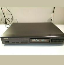 Vintage Onkyo Quartz Synthesized Fm Stereo/Am Tuner T-4010. Nice condition.