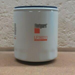 Fleetguard LF16011 Lube Oil Filter