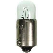 Lamp Assy Sidemarker 17131 Wagner