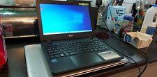Acer Aspire ES1-131 - Celeron N3050 - 2GB Ram - 32GB eMMC - Intel HD - 374
