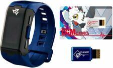 Bandai Digivice V Digital Monster Bracelet