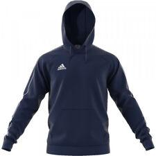Adidas Hoodie Kapuzenpullover Kapuzen Pullover Sweatshirt für Herren Gr. 2XL