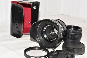 Nikon DSLR DIGITAL fit 50mm macro close lens D3100 D3200 D3300 D3400 D3500 +more