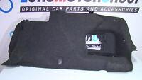 BMW OEM Pannello Wheel Alloggiamento Part.trunk Destro 9163194 5' F10 LCI
