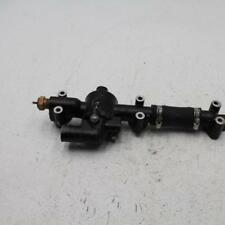 082 1997 arctic cat zrt 600 THERMOSTAT W HOUSING ASSEMBLY