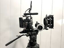 RED CINEMA - EPIC DRAGON CAMERA PACKAGE