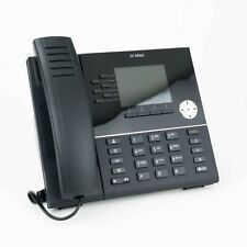 Mitel 50006767 MiVoice 6920 IP Phone