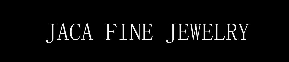 JACA FINE JEWELRY
