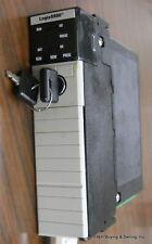 1756-L1/A & 1756-M1A Allen Bradley ControlLogix