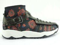 Diesel S-ANDAYSS NEO Sneaker Damenschuhe Shoe  Women Turnschuhe  Gr. 39