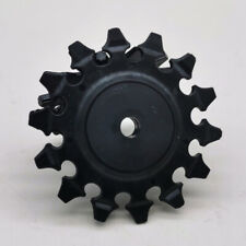 12-14T MTB Bicycle Rear Derailleur Pulley 12 Speed Jockey Wheel