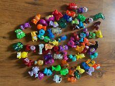 Gogo crazy bones bundle of 72 gogos