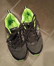 Women, Girls, Champion, Sneakers, Running, Shoes, Size  7