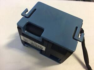 HP, 457873-00, 446633-001, DL160 DL320 G5 System Cooling Fan Assembly