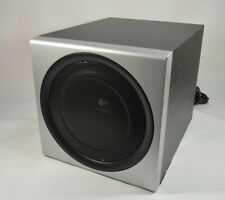 Logitech Z-2300 Replacement Powered Subwoofer Speaker Only
