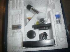 Eschenbach OPTIK Studio Mikroskop 75.13076