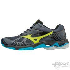 Scarpa volley Mizuno Wave Bolt 7 Low Uomo V1GA186047