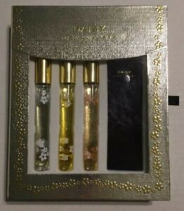 Daisy, Daisy Eau So Fresh & Daisy Dream Gift Set by Marc Jacobs • 3 - .33 Fl Oz