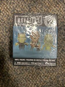 Funko Mystery Mini: Universal Monsters Vinyl Figure - Unopened Lot Of 12