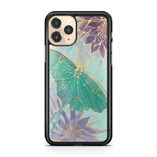 Majestic Luscious Elegant Colourful Butterfly Flowers Floral Phone Case Cover