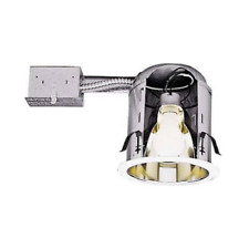 Cooper Lighting Products H7RICT Recessed Light Fixtures