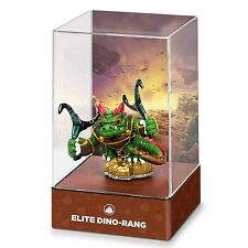 Skylanders Superchargers Eon's Elite - Dino Rang Activision