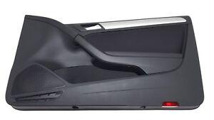 VW Golf 6 VI Cabrio Türverkleidung Verkleidung Tür Rechts 5K7867012AM