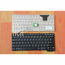 New For Fujitsu Lifebook T2010 T2020 US Laptop Keyboard