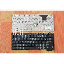 New For Fujitsu Lifebook T2010 T2020 US Laptop Keyboard
