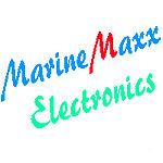 MarineMaxx-Electronics