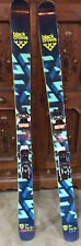 New listing Black Crows Atris 178.2cm x 10.7