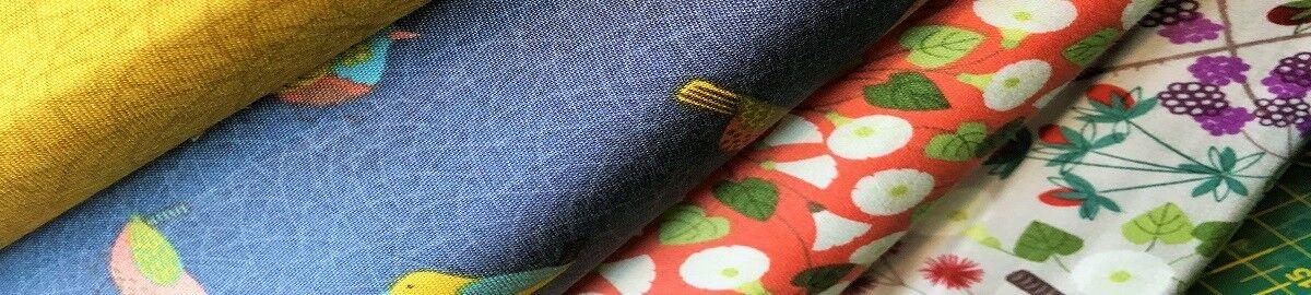 duckandweave-fabrics