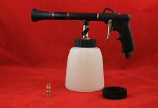 Druckluft Reinigungspistole Twister cleaning gun Waschpistole Reiniger NEUHEIT