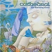 Cathedral - Guessing Game (2010)