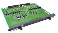 NORTEL MERIDIAN NT8D02GA RLSE 04 DGTL LC 16 PORT DIGITAL LINE CARD NT8D02GA 04