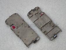 Original Nokia 6220 classic Deck Assy | Chassis | Cover | Lautsprecher NEU