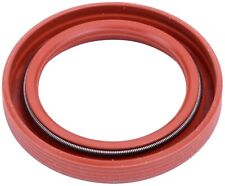 Axle Shaft Seal fits 1991-1997 Toyota Land Cruiser  SKF (CHICAGO RAWHIDE)