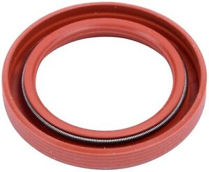 Engine Camshaft Seal-SOHC SKF 13943