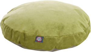 Majestic Pet Fern Villa Collection Dog Bed
