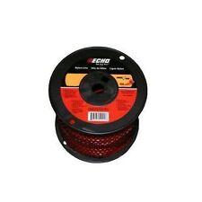 """ECHO 316130054 .130"""" Cross Fire Trimmer Line 5 LB Spool"""